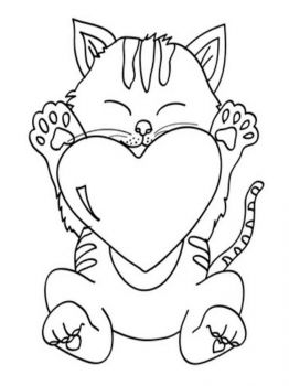 valentines-day-coloring-pages-5