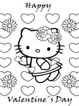 valentines-day-coloring-pages-8
