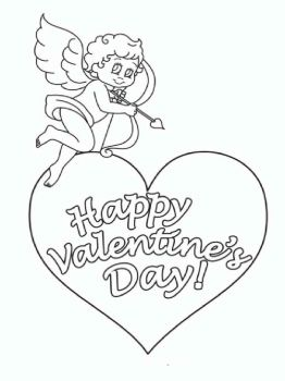 valentines-day-coloring-pages-9