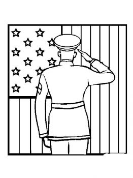 veterans-day-coloring-pages-11