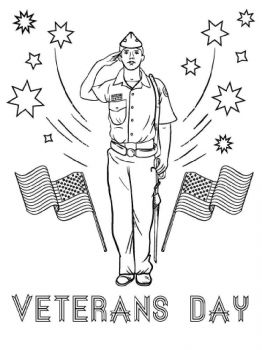 veterans-day-coloring-pages-4