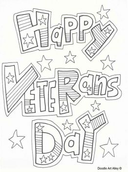 veterans-day-coloring-pages-5