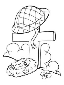 veterans-day-coloring-pages-9