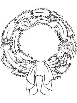 wreath-coloring-pages-14