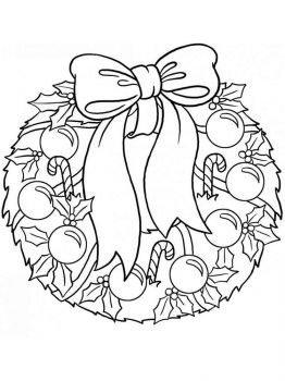 wreath-coloring-pages-5