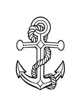 Anchor-coloring-pages-11