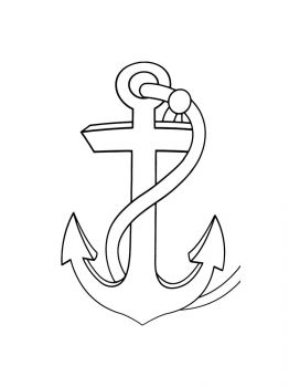 Anchor-coloring-pages-12