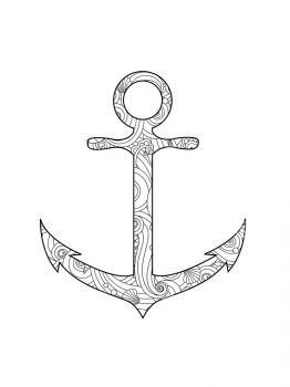 Anchor-coloring-pages-16