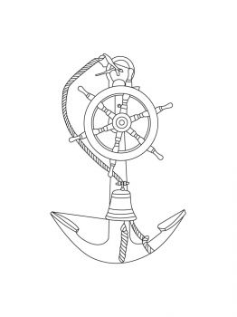 Anchor-coloring-pages-3