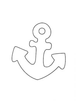 Anchor-coloring-pages-4
