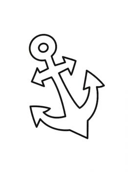 Anchor-coloring-pages-5