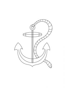 Anchor-coloring-pages-8