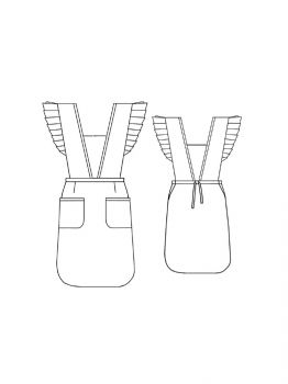 Apron-coloring-pages-10