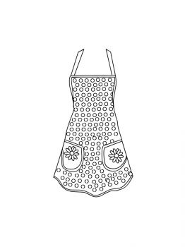 Apron-coloring-pages-12