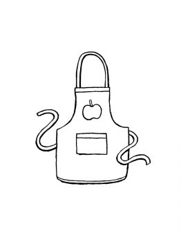 Apron-coloring-pages-4