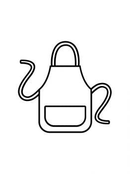 Apron-coloring-pages-5
