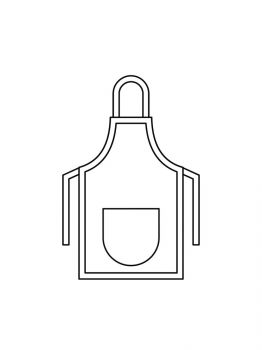 Apron-coloring-pages-6
