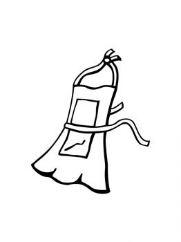 Apron-coloring-pages-7