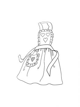 Apron-coloring-pages-9