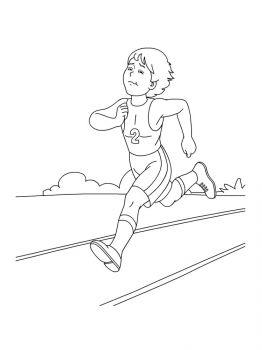 moi-raskraski-legkaya-atletika-11