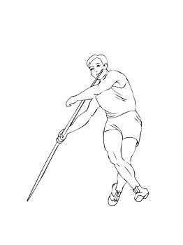 moi-raskraski-legkaya-atletika-15