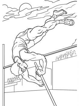 moi-raskraski-legkaya-atletika-27