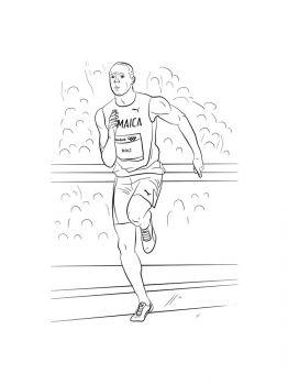 moi-raskraski-legkaya-atletika-33