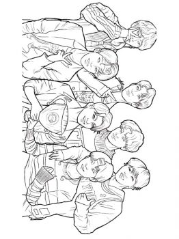 BTS-coloring-pages-1