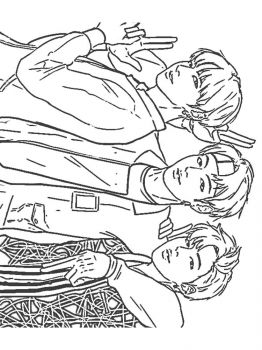 BTS-coloring-pages-6