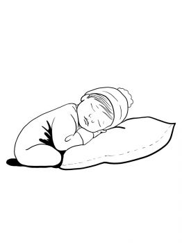 Baby-coloring-pages-10