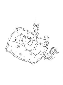 Baby-coloring-pages-11