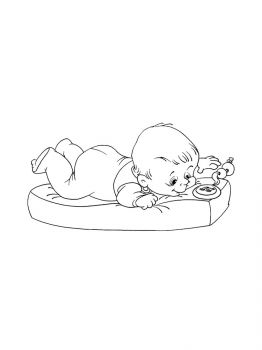 Baby-coloring-pages-12