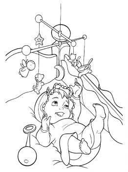 Baby-coloring-pages-13