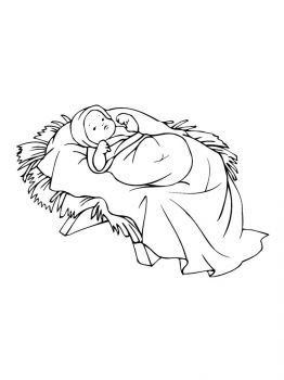 Baby-coloring-pages-14