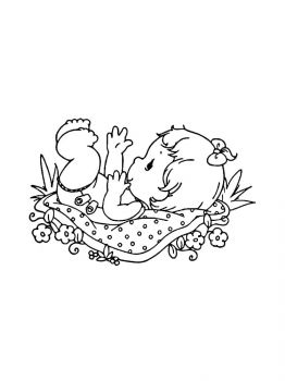 Baby-coloring-pages-20