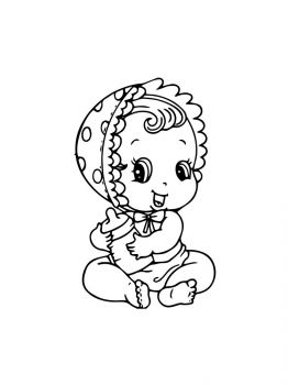 Baby-coloring-pages-22
