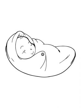 Baby-coloring-pages-23