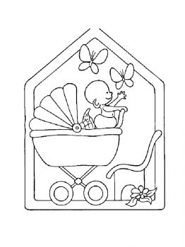Baby-coloring-pages-4