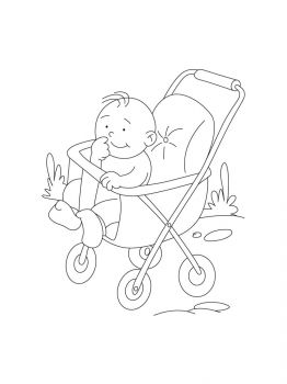 Baby-coloring-pages-9