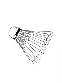 moi-raskraski-badminton-1