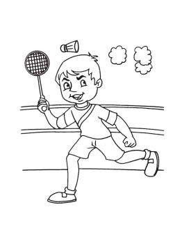 moi-raskraski-badminton-10