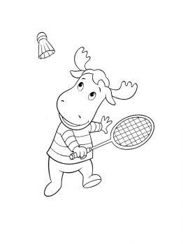 moi-raskraski-badminton-11