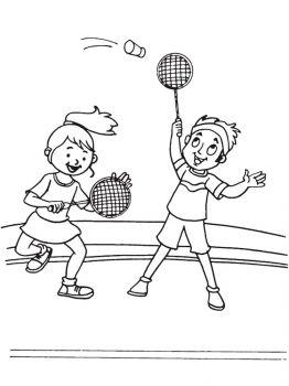 moi-raskraski-badminton-12