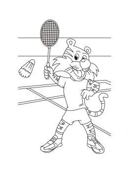 moi-raskraski-badminton-13