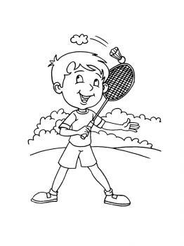 moi-raskraski-badminton-15