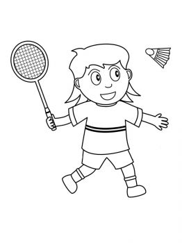 moi-raskraski-badminton-16