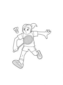 moi-raskraski-badminton-2