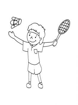 moi-raskraski-badminton-3
