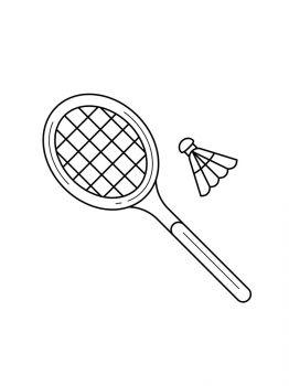 moi-raskraski-badminton-4