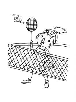 moi-raskraski-badminton-5